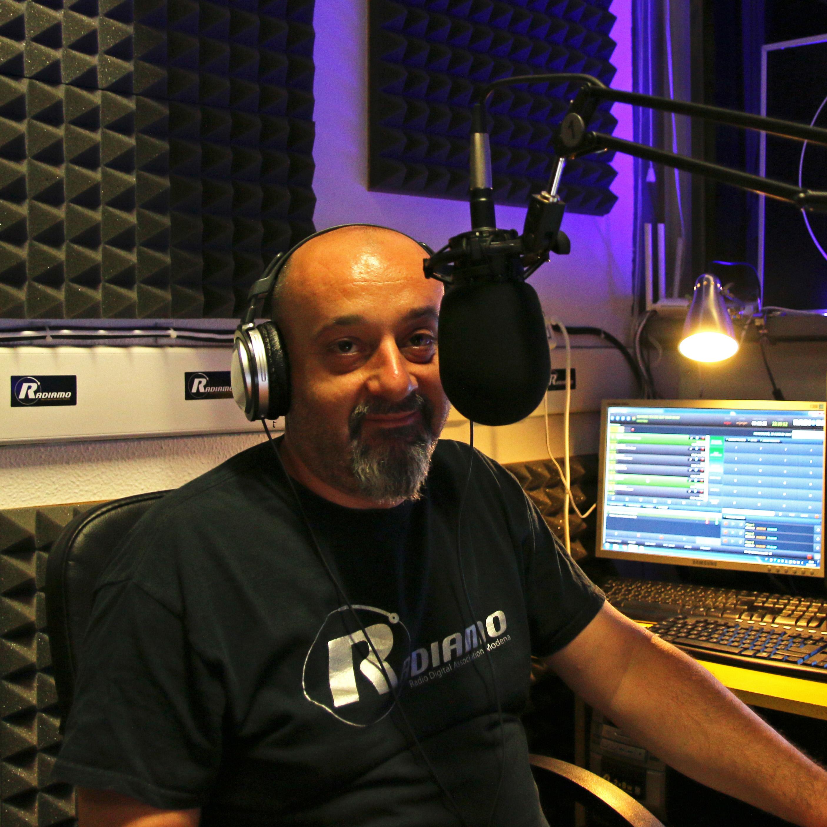 Gabriele Casoretti