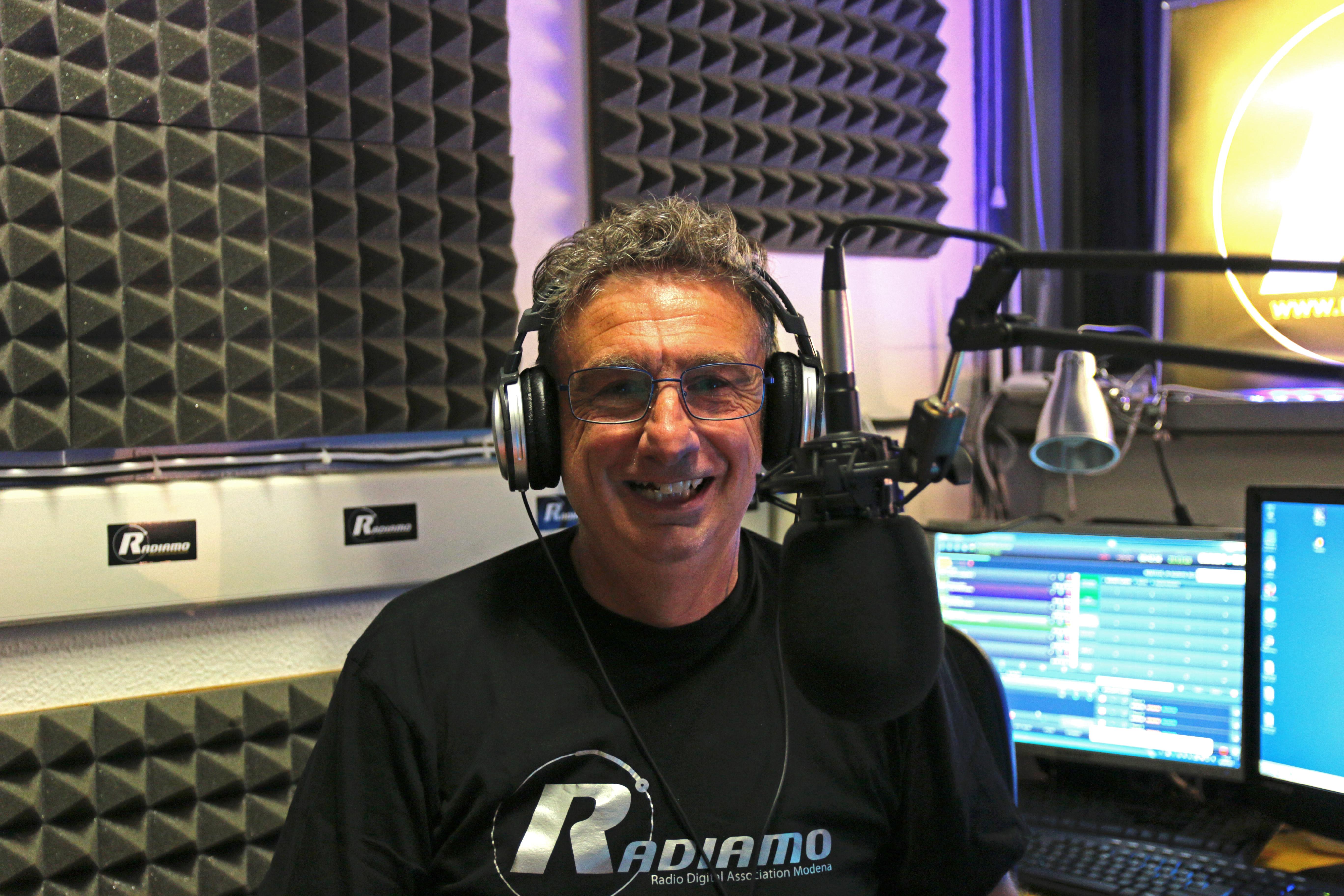 Massimo Scialla