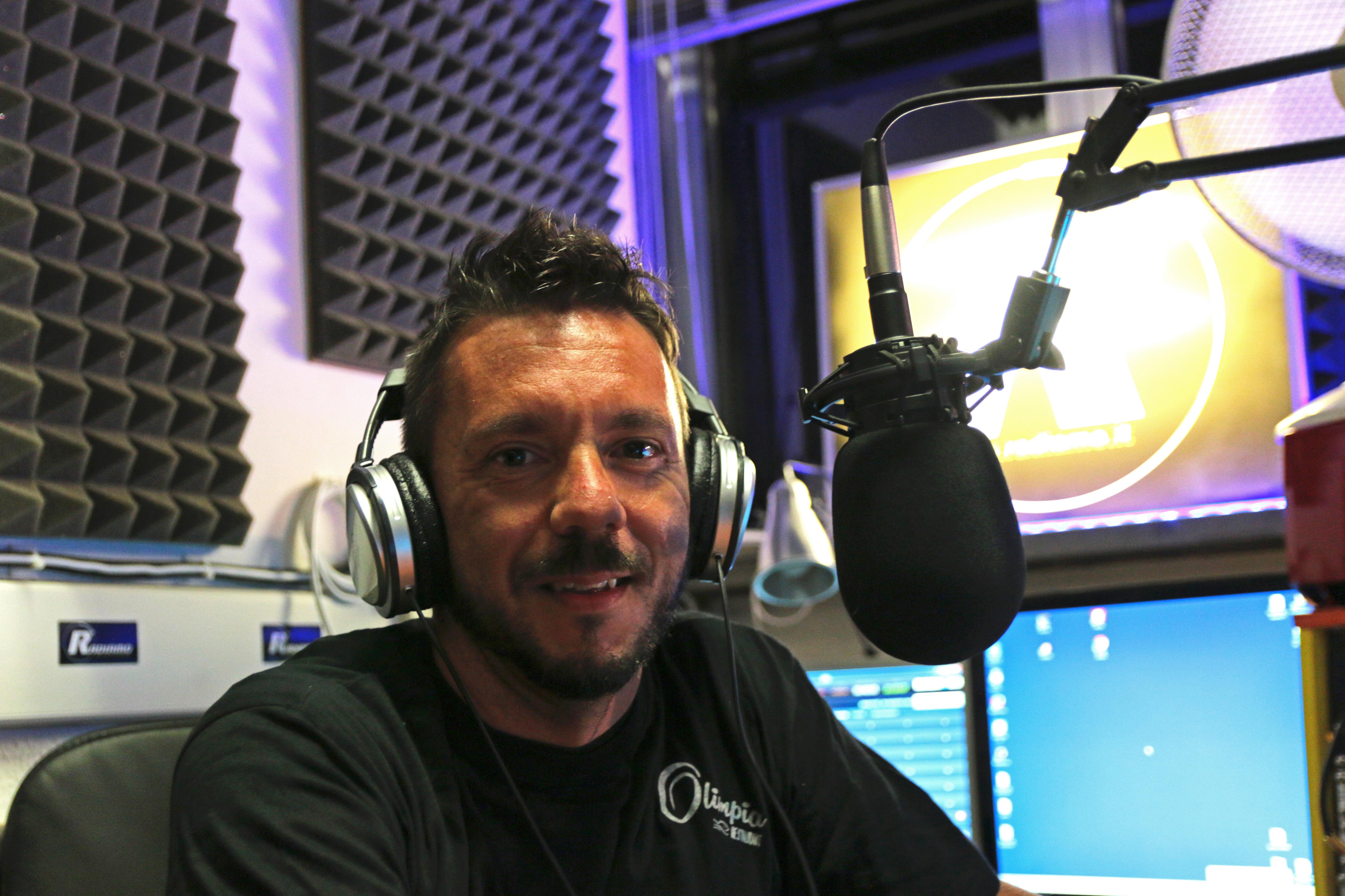 Davide Sullo