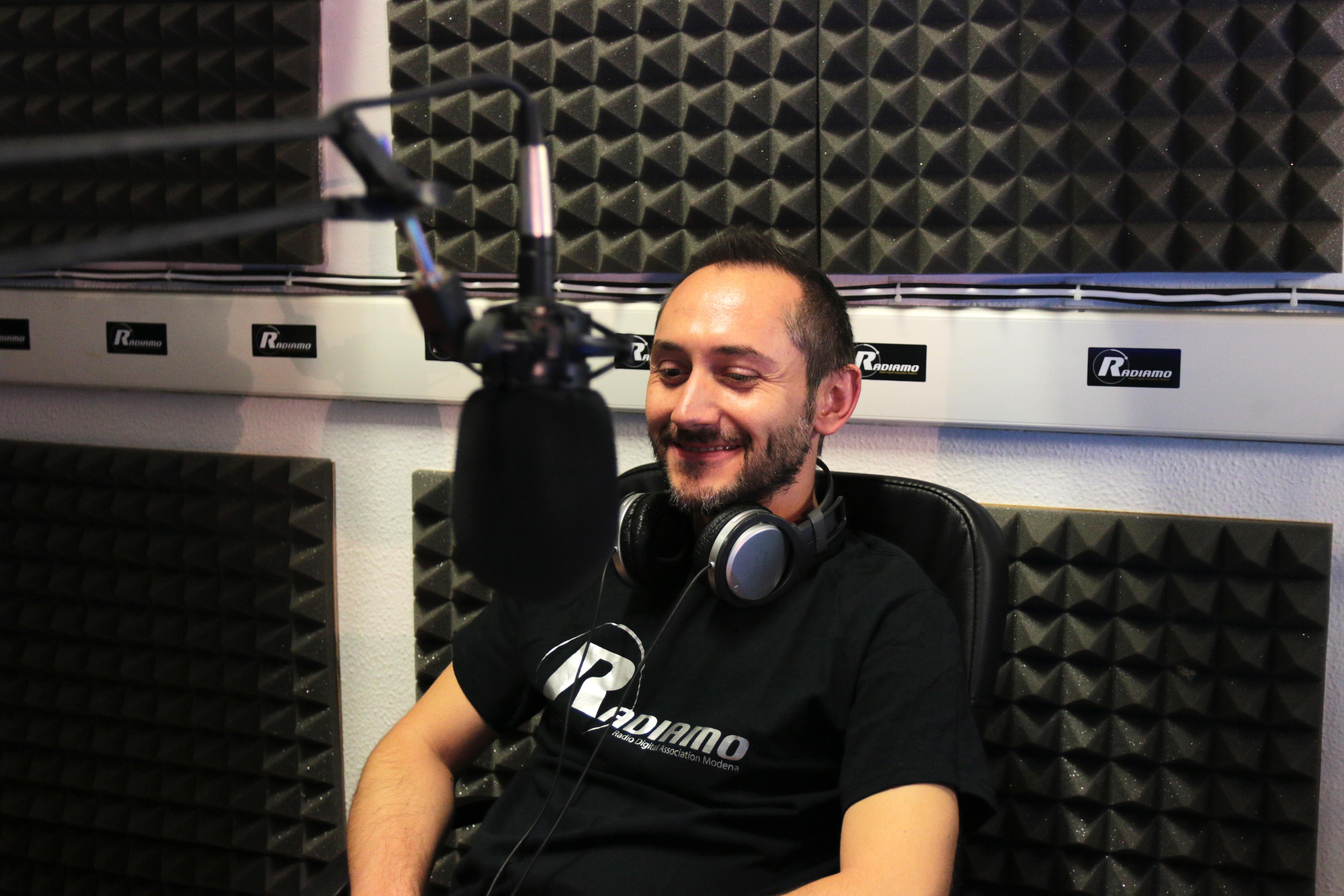 Giorgio Nonnato